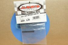 OFNA Jammin # 40525 Rear Lower Arm Shaft 3x48.1mm. For X2, X1-CR, Nexx8, DM-One
