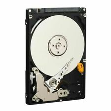 "Laptop Hard Drive 160GB 250GB 320GB 500GB 750GB 1TB 2TB Various SATA 2.5"" HDD"