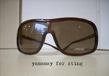 YAMAMAY  By sting   SS 6382S  occhiale da sole  unisex