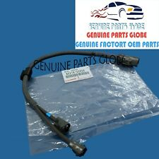 GENUINE TOYOTA AVALON SIENNA SOLARA 3.0L KNOCK SENSOR WIRE HARNESS 82219-33030