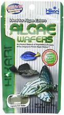 Hikari Algae Wafers 1.41 oz 20 gram