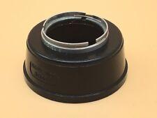 Kodak Kodisk Lens Hood For Retina - (#1)