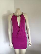 ASOS Polyester Petite Dresses for Women