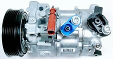 NEW GENUINE AUDI A4 A5 Q5 2.0TDI DENSO AIR CON COMPRESSOR - 8T0 260 805 T