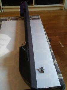 🌟Sharp Aquos LC-46D92U Speaker System (A219WJN2) (4 OHMS 15+15W) With Screws