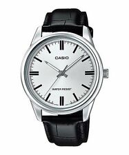 Dress/Formal Polished Not Water Resistant Watches