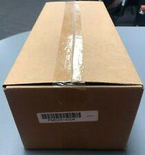 Genuine Ricoh PMD081450K Maintenance Kit For use in MPC6501 450K