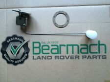 Land Rover Lightweight Military 12v Petrol Fuel Tank Sender Unit OEM 555844