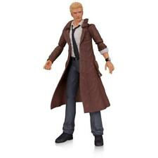 DC Collectibles: DC Comics The New 52 - Constantine