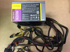 Antec Neo Eco 620w Power Supply