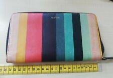 Original Paul Smith wallet