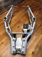 Ducati Hypermotard 1100 Rear Sub Frame