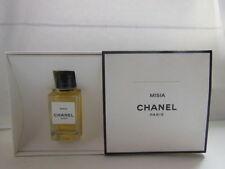 CHANEL Less than 30ml Fragrances for Women