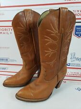 a4a46ce3f6f womens western boots size 8 in Boots | eBay