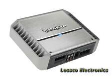 Rockford Fosgate PM300X1 Punch Series Marine 300 Watt Class-AB Mono Amplifier