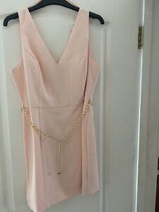 lady dress size 12 New