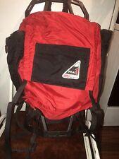 VTG Coleman Peak 1 Adult Size Hiking Camping  Backpack External Flex Frame
