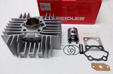 Kreidler 40 mm Zylinder - gedrosselt 1 PS