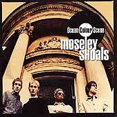 Ocean Colour Scene Moseley Shoals 1996 MCA CD