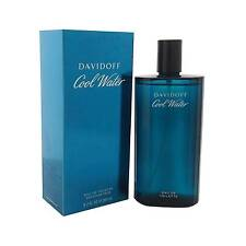 Cool Water EDT Spray (limited Edition) 200ml by Davidoff