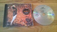 CD Pop INXS - Live Baby Live (16 Song) MERCURY