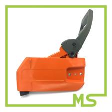 neu TILLOTSON Vergaser Membran+Reparatursatz passend Husqvarna 266SE  162SE