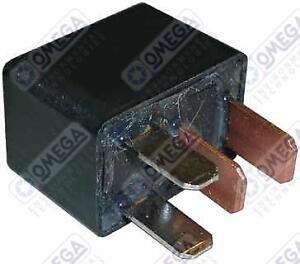 Santech Relay A/C Clutch Control
