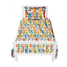 Animal Print Bedding Sets and Duvet Covers