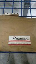 Pittman Parts 199-00-2408 RK360
