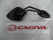 CAGIVA MITO 125 N3 SPECCHIETTO RETROVISORE SPECCHIO DX. SX. MESSA PUNTO #R5160