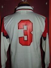 MALDINI MILAN 1994/1995 MAGLIA SHIRT CALCIO FOOTBALL MAILLOT JERSEY SOCCER