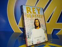 Pelicula EN DVD REY DE REYES. Clasico