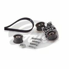 Genuine Gates Drive Belt Kit K026PK1413