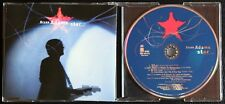 "Maxi-CD Bryan Adams ""Star"" aus 1996"