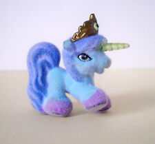°° Filly Unicorn Baby - Karkadan - Töpfer - 2011 °°