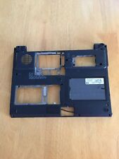 Base Chassis Bottom Cover HP Compaq HP 2510p Laptop 451712-001