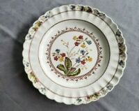 Copeland SPODE Cowslip Salad Plate Lunch or Dessert Plate  7 7/8 inch