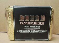 �Buxom�Passport Collection� Makeup Cosmetic Set Kit