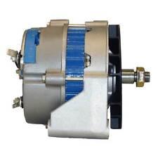 WA2506 Alternator 24v Various Fitments 66021626,66021491,66021507