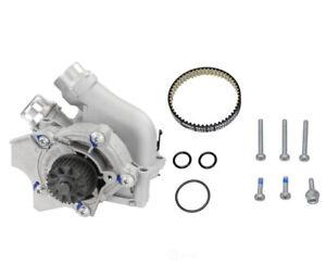 Engine Water Pump CRP WPU0016