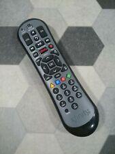 Comcast Xfinity Remote Control Model XR2 Version R1 HD/DVR Remote