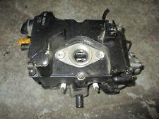 2001 suzuki df 15 hp outboard 4-stroke cylinder head 11110-94j01