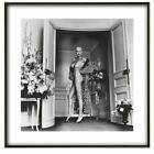 Helmut Newton, 'Brigitte Nielsen', Fine Art Print, Various sizes