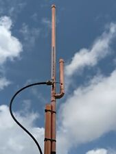 J-POLE ANTENNA FOR 70 CM BAND (420 to 450 Mhz)