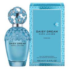 Daisy Dream Forever Perfume by Marc Jacobs EDP Spray 100 ml / 3.4 oz - NIB