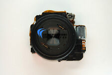 LENS ZOOM FOR Nikon Coolpix S3300 S4300 Digital Camera Repair Part (Black)