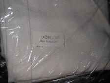 Lenzuolo matrimoniale lino orlo a giorno  240x280 B5 Linen Bed Sheet Drap