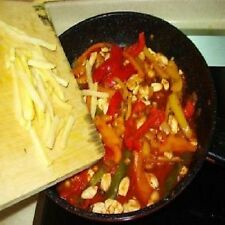 D059 más de 500 recetas para Chili Caliente comida picante Chili amantes Ebook disco CD-ROM
