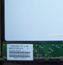 "MXS121022010 12.1""800*600 TFT LCD SCREEN DISPLAY PANEL 60 days warranty"