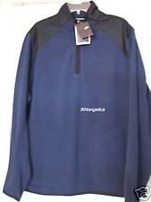 Nike Therma-Fit Mens Half Zip Jacket Large Nwt Rv $60